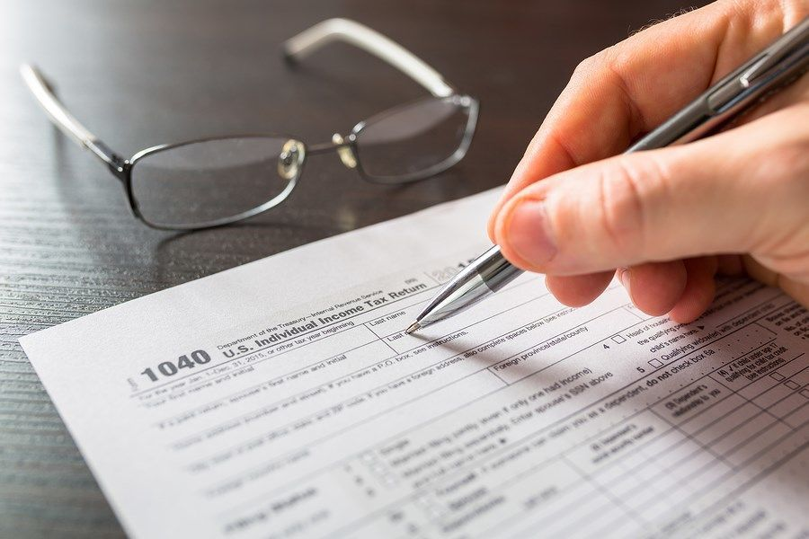 how to file quarterly taxes for sole proprietor