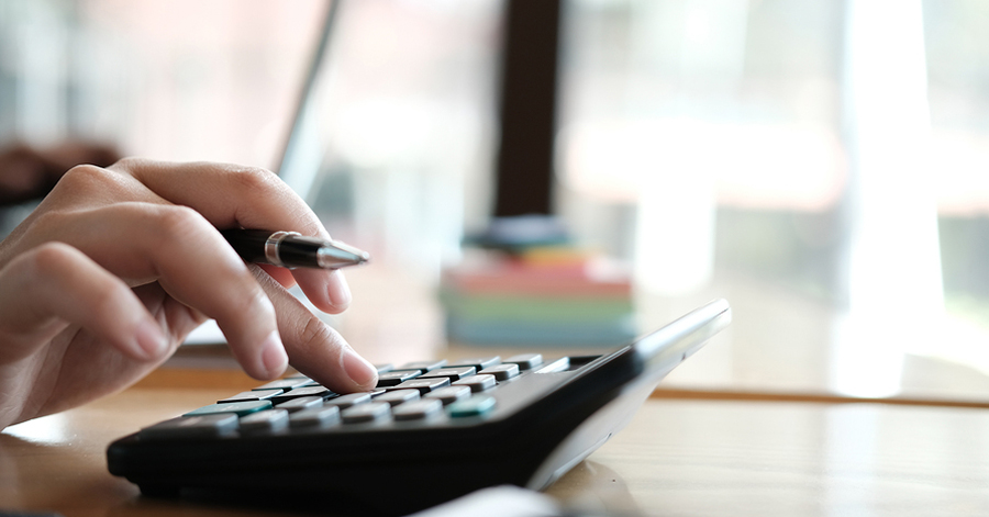 Bookkeeping Best Practices
